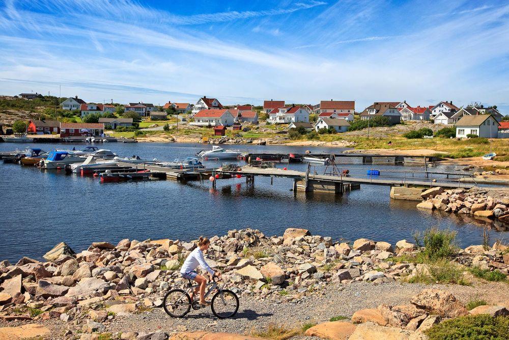 vikerhavn