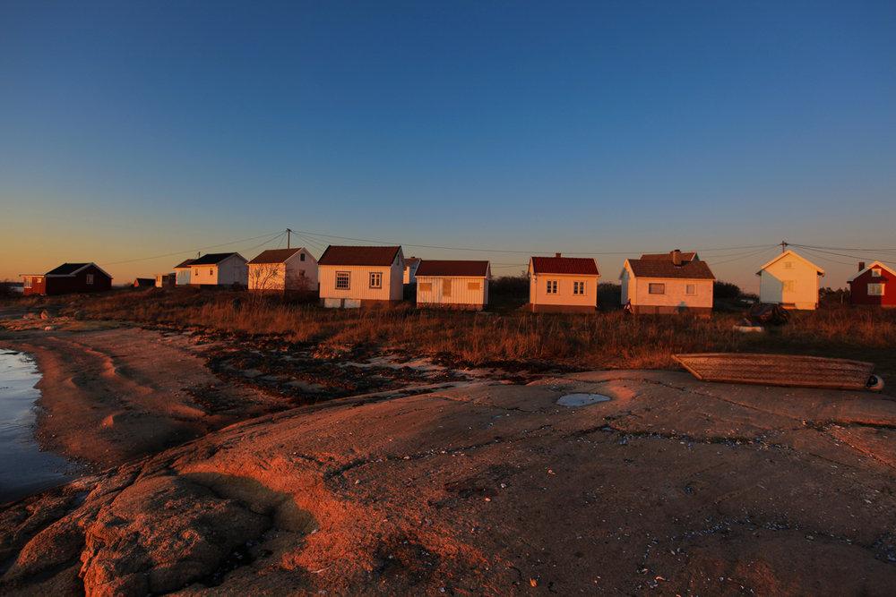 Saltholmen-8.jpg