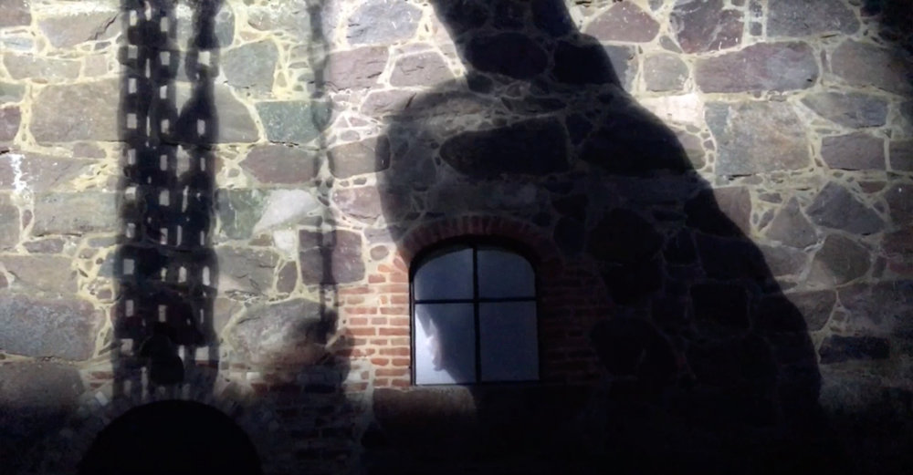 Fredriksten-festning--03-31-at-08.18.10.jpg