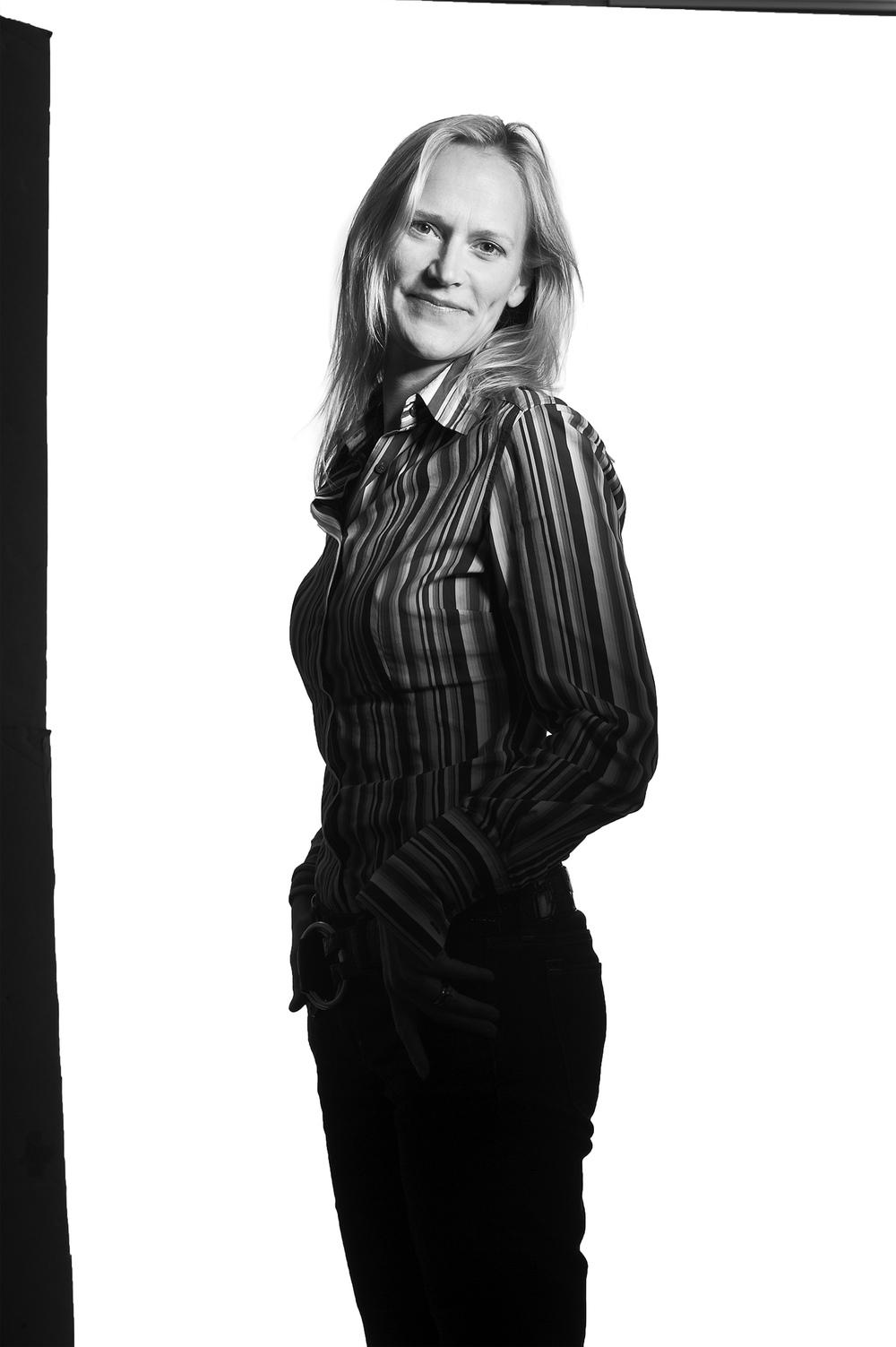 Tori Laurence-0266.jpg