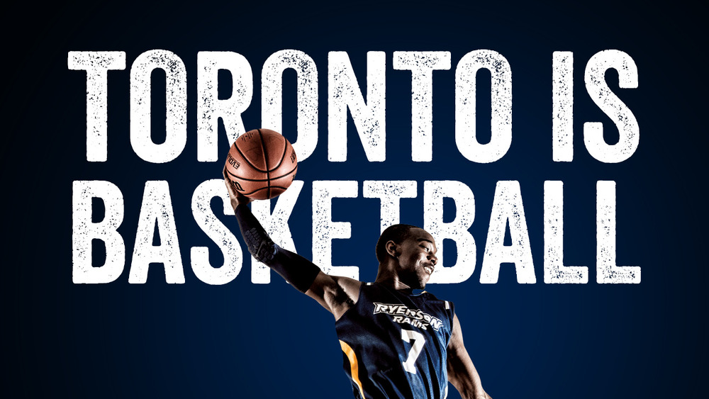 BTA_HomeImage_RyersonBBall.jpg