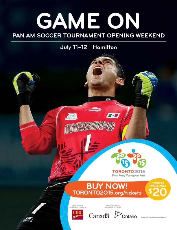 PTO2015_TicketAd_Soccer.jpg