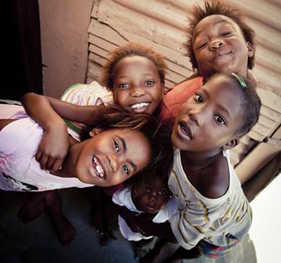 worldvue_children_sm.jpg