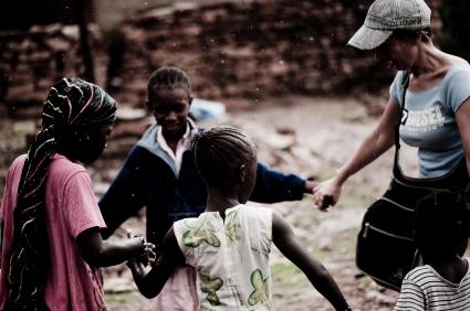relief-worker.jpg