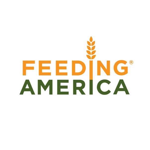 FeedingAmericaLogo_WB.jpg