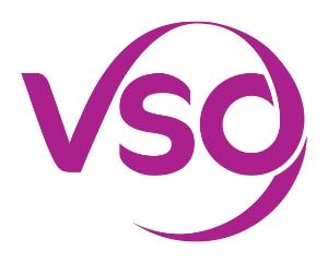 logo-vso-RGB.jpg
