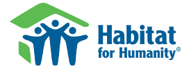Habitat-for-humanity-worldvue