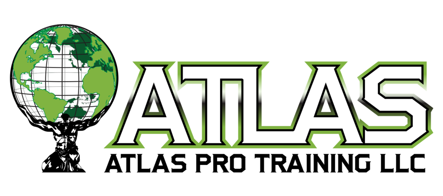 Atlas Pro Training LLC