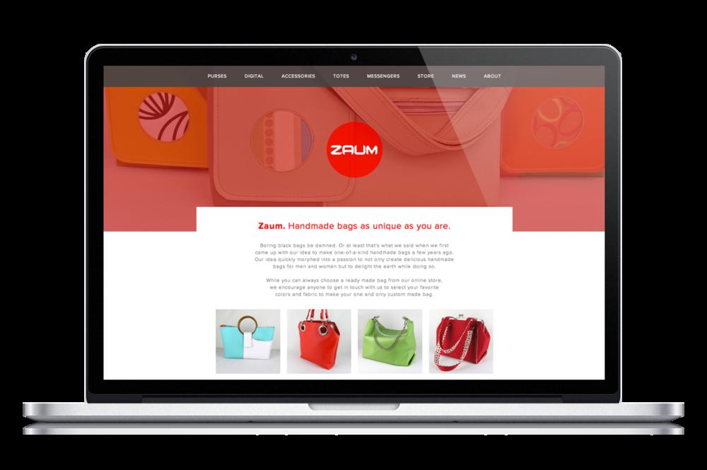 Zaum_Site.png