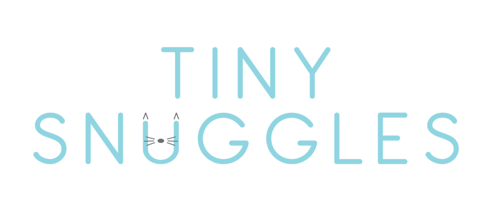 TinySnuggles_Final_Grey.png