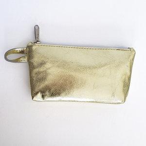 fc62345d974b Accessory Bags