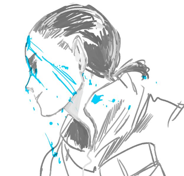something else I dont remember drawing.