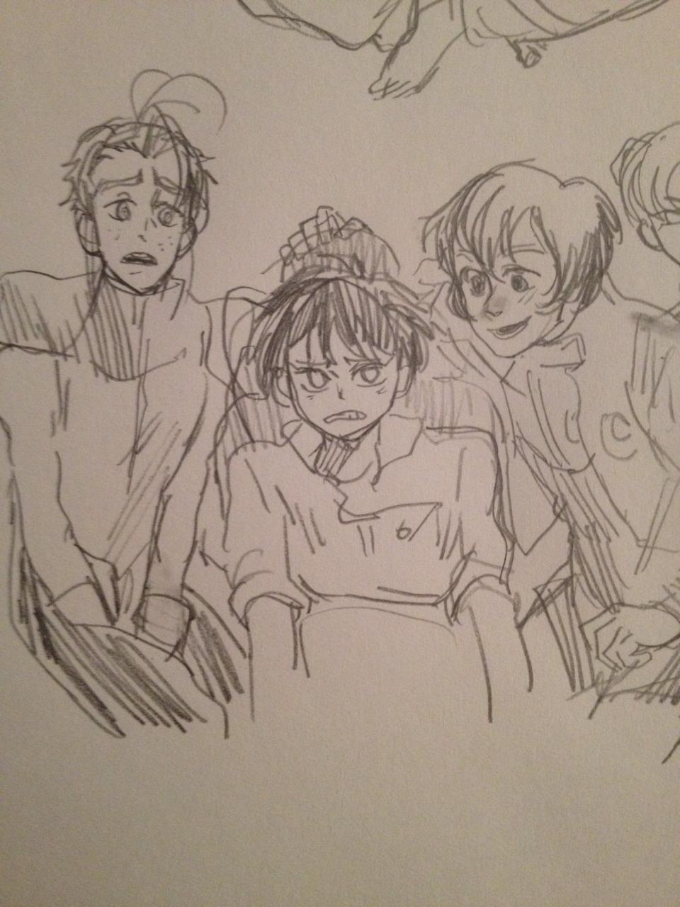colony-drop :     Akito-chan!! Who do you like more?