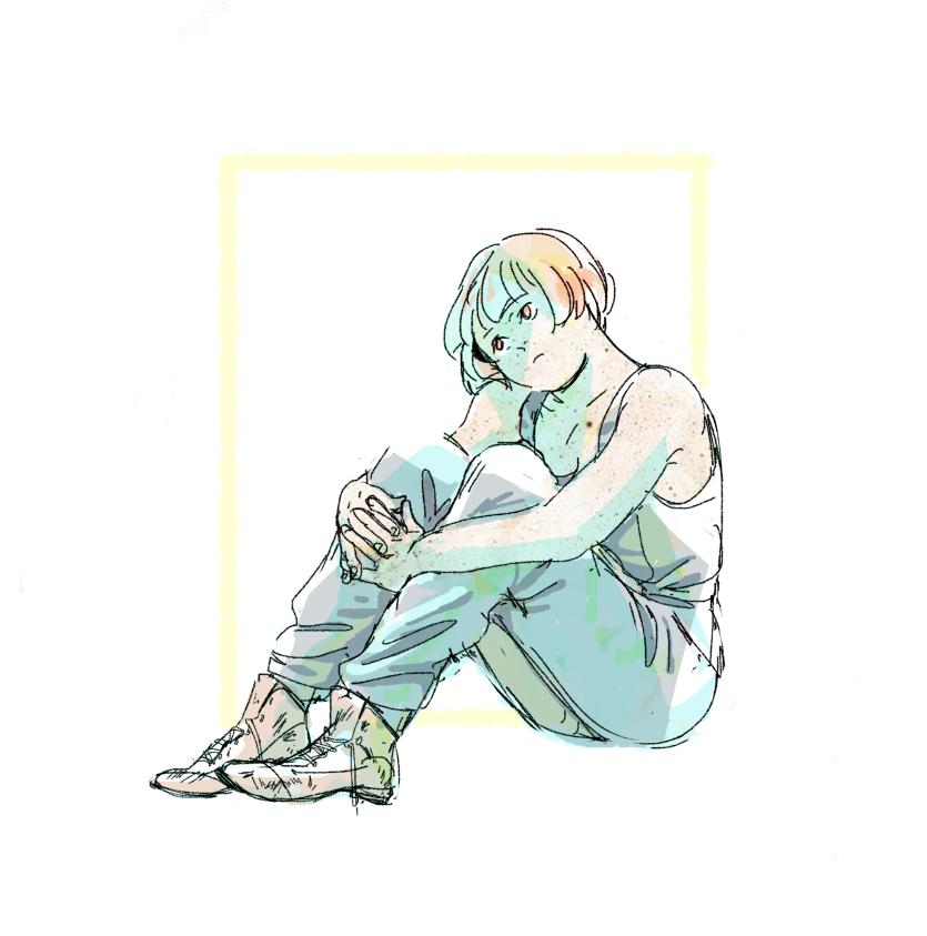 wistful sochie