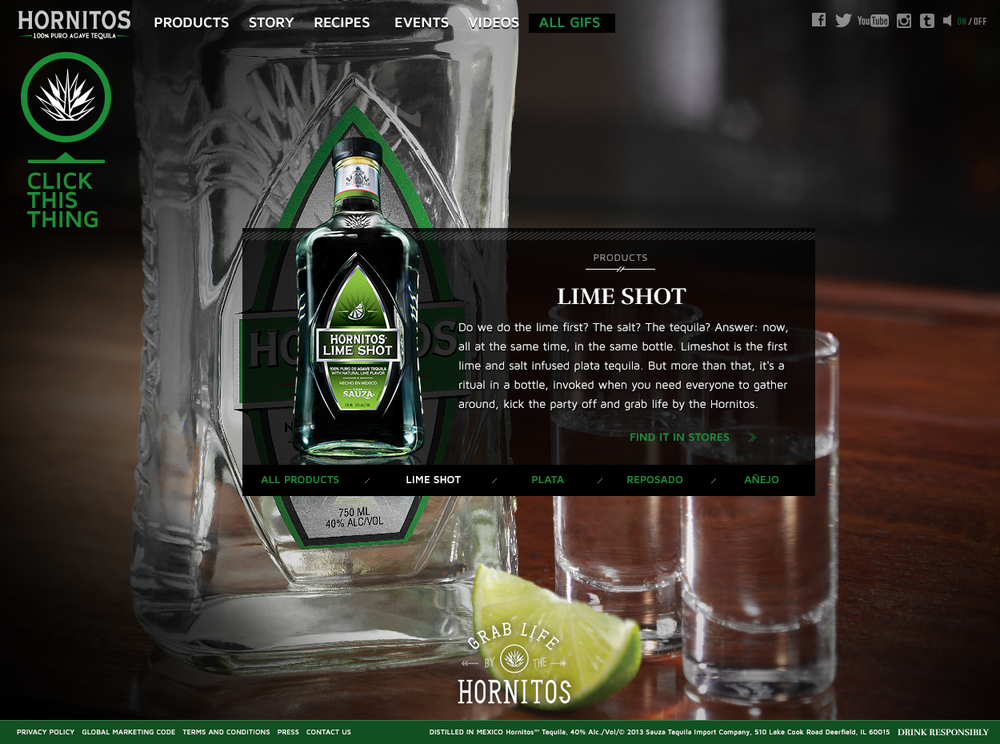 site__0003_limeshot-4.png