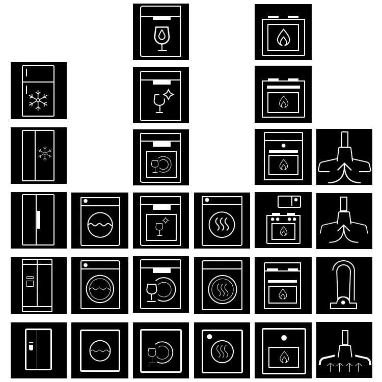 icons-appliance-1.png