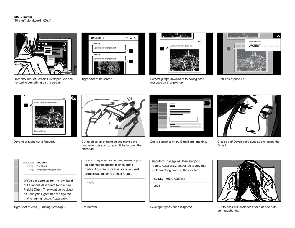 pirate-storyboards-_0000_1.jpg
