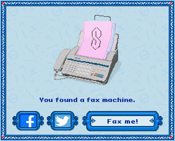 crystaltrail_0007_faxmachine.png