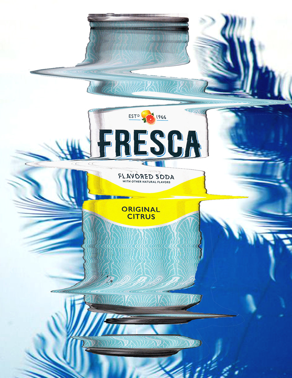 CC_Fresca_Exploration_5v2.jpg