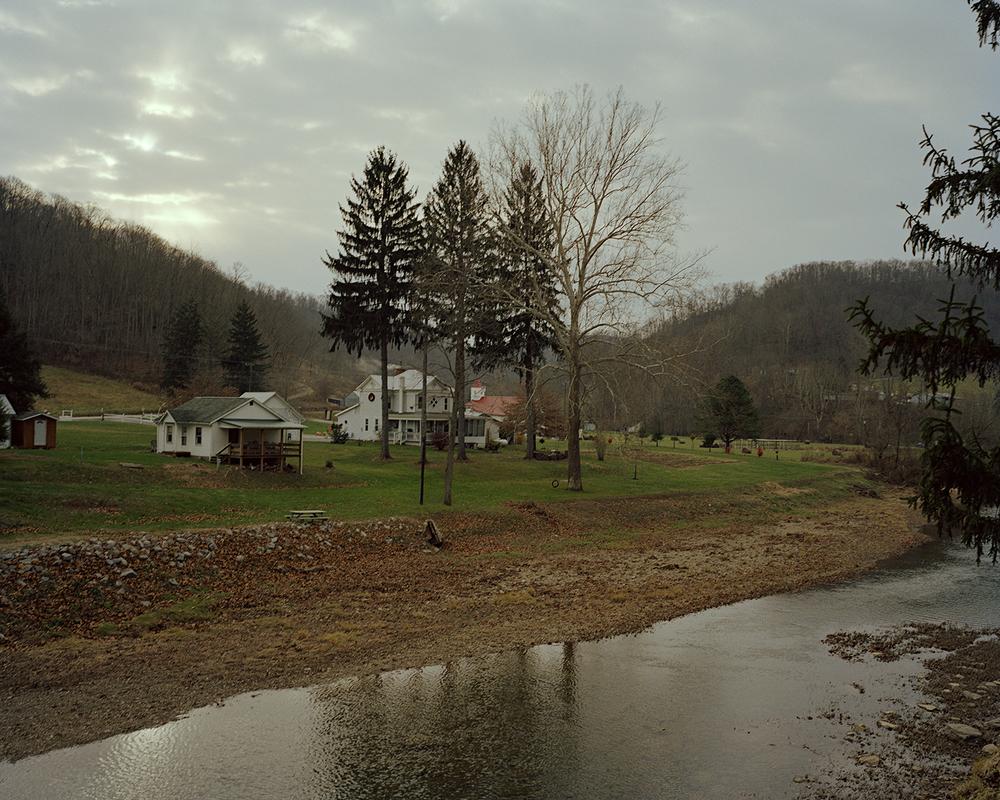 Lynn Camp.jpg