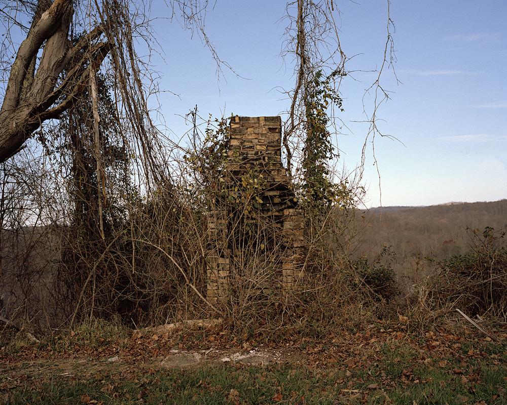 old chimney.jpg
