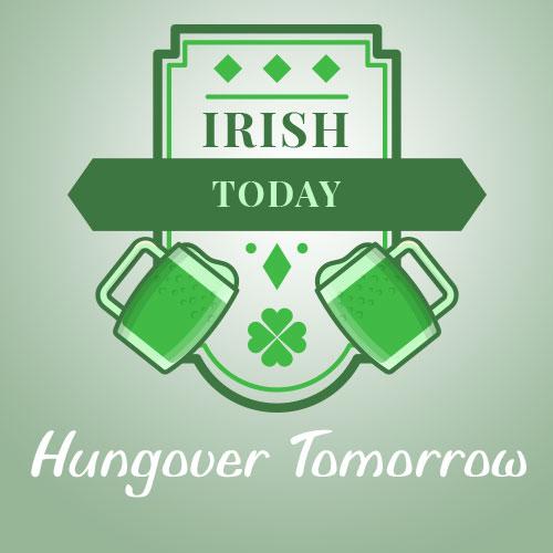 Irish-Today-Cover.jpg