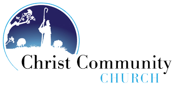 Christ Community Church | Oak Ridge, TN