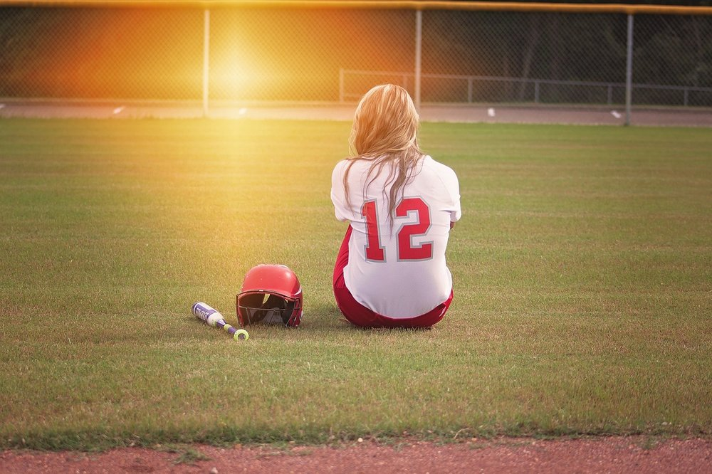 Teen Softball (Free).jpg