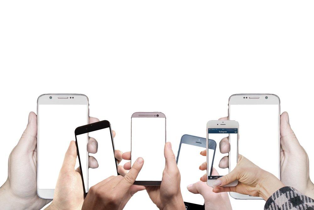Many Smartphones.jpg