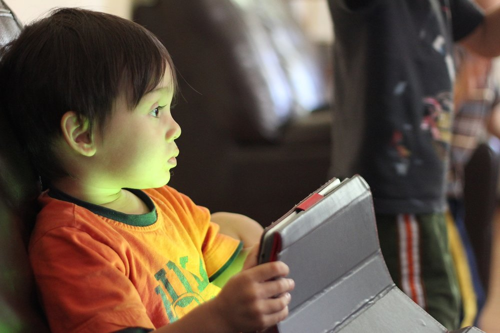 Kids Tablet (Free).jpg