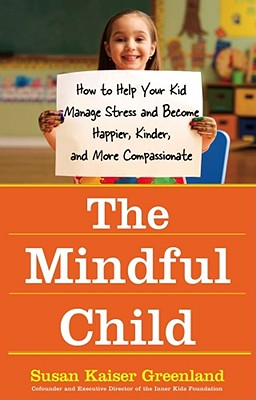 Book - The Mindful Child.jpg