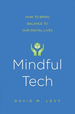 Book - Mindful Tech.jpg