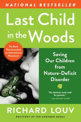 Book - Last Child in Woods.jpg