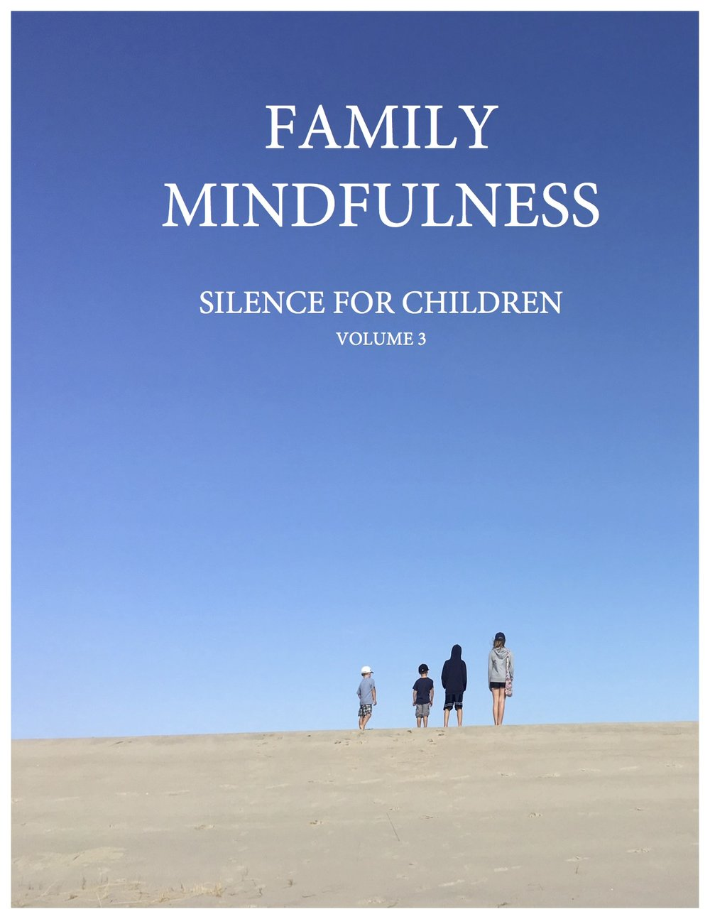 Field Guides - Volume 3 Family Mindfulness Cover (S).jpg