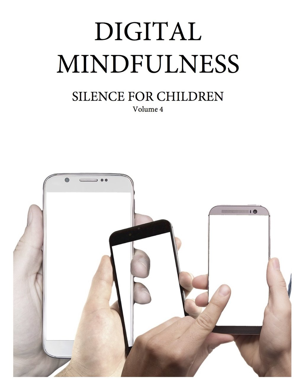 Field Guides - Volume 4 Digital Mindfulness Cover (S).jpg