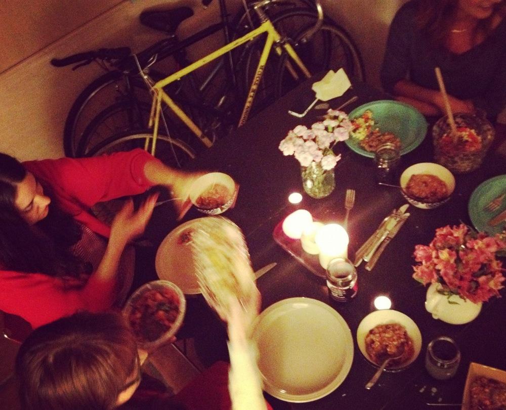 lady dinner.JPG