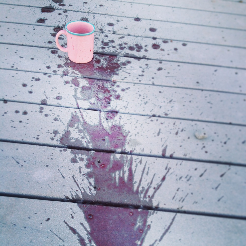 wine_spill.jpeg