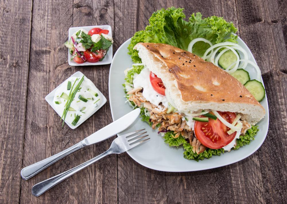 sandwich with sides.jpg