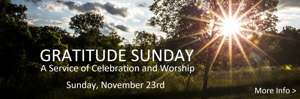 Gratitude Sunday 2.jpg