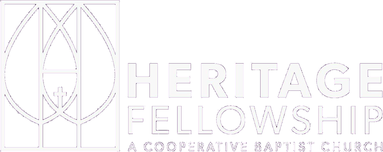 HERITAGE Fellowship