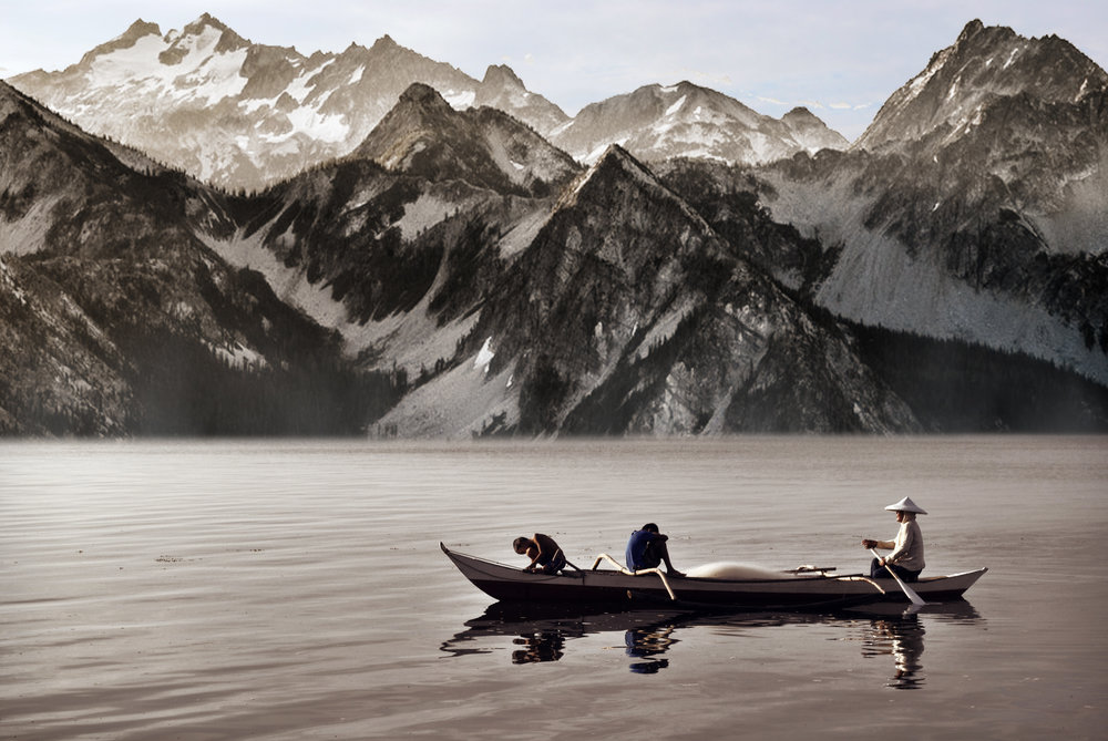 canoeing-in-the-shadow-of-the-mountains.jpg