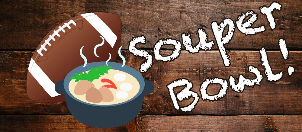Souper Bowl.jpg
