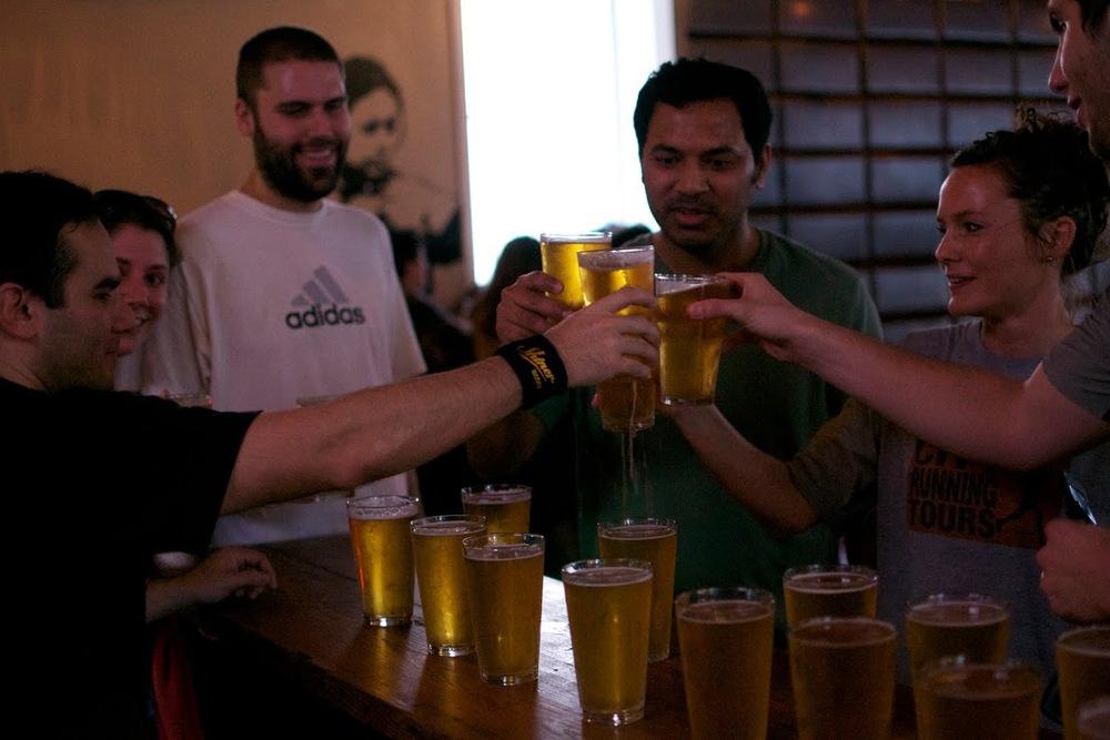 Texas Beer 5k.jpg