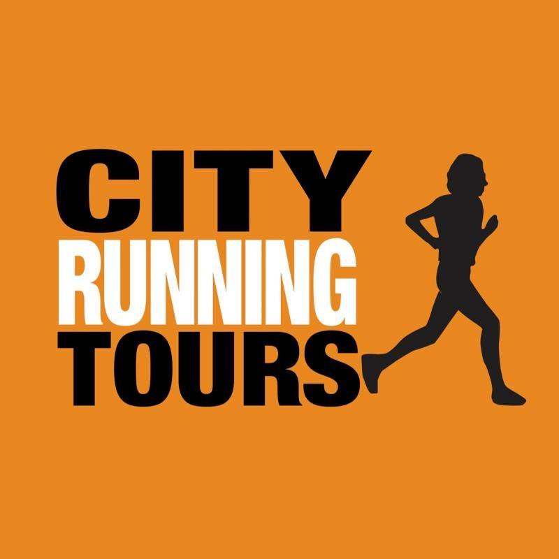 fe2adc7ff CITY RUNNING TOURS - Honolulu