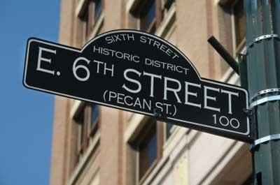 Pecan Street 2.jpg