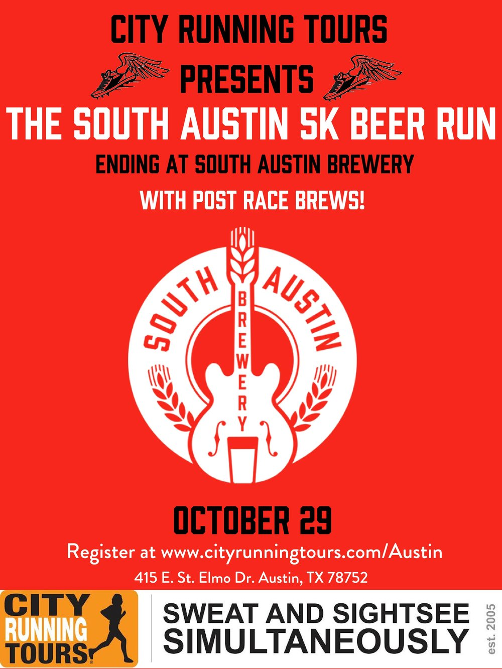 South Austin 5K Beer Run-Oct 29-1-page-001.jpg