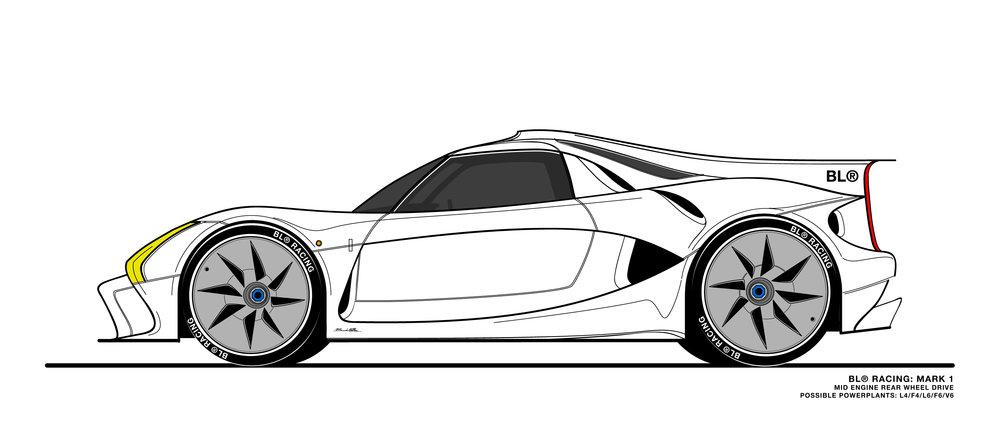car_illustration-01.jpg