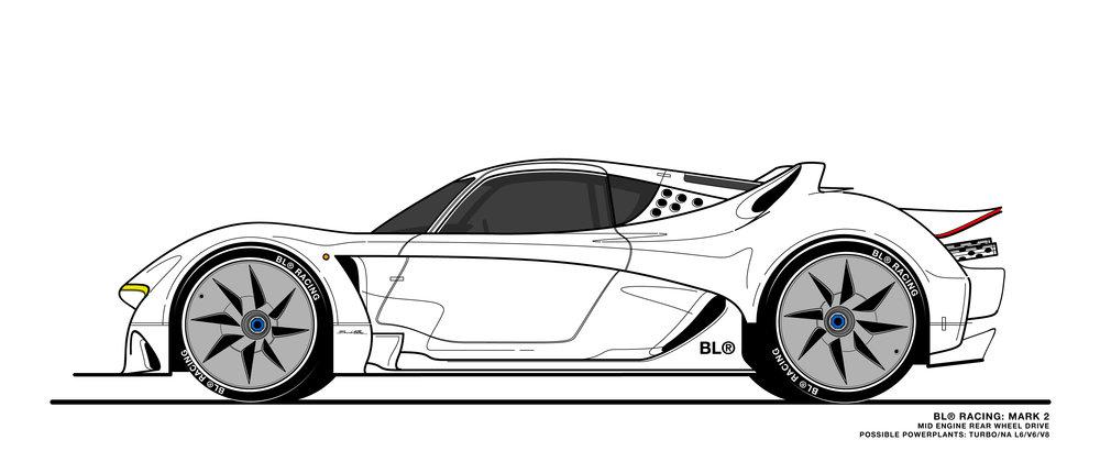 car_illustration-02.jpg