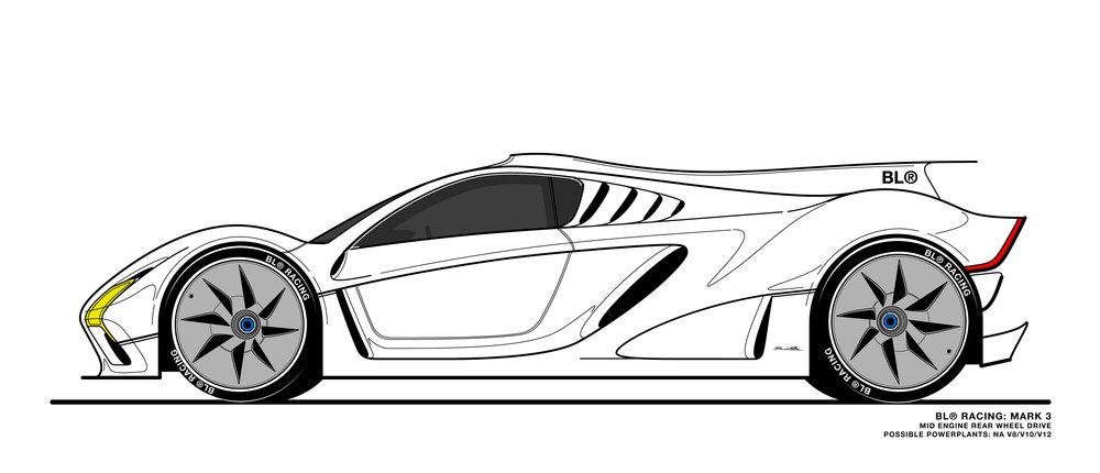 car_illustration-03.jpg