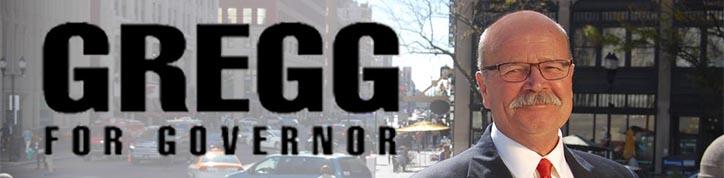 Greg Long.jpg